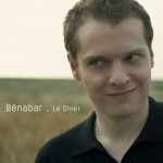 benabar-le_diner_s