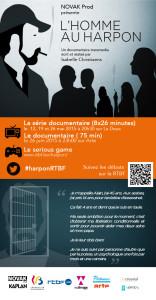 Harpon_Affiche