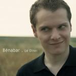 benabar-le_diner_s