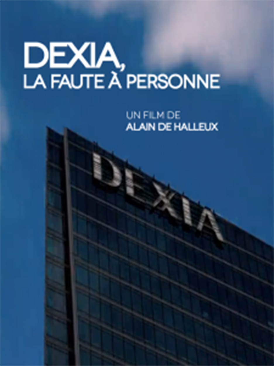 Dexia, Nobody's fault